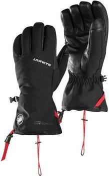 mammut-stoney-advanced-women-s-glove-titanium-white