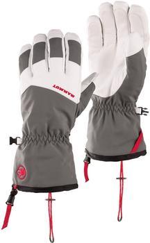 mammut-stoney-advanced-glove-titanium-white