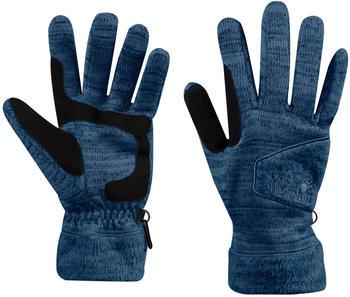 Jack Wolfskin Aquila Glove Men poseidon blue