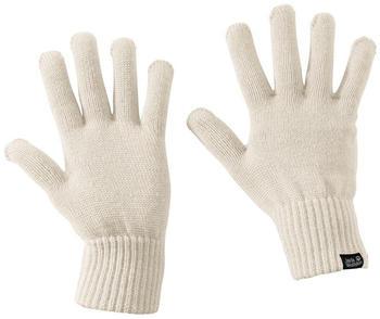 Jack Wolfskin Milton Glove birch