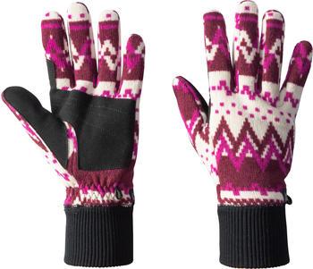 Jack Wolfskin Scandic Glove Women
