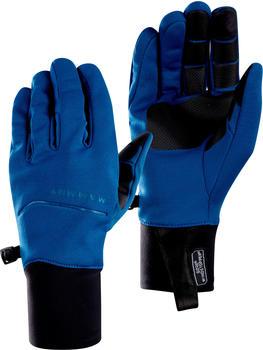 Mammut Astro Gloves