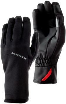 Mammut Fleece Pro Gloves