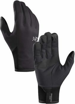 arc-teryx-venta-glove-black-21720