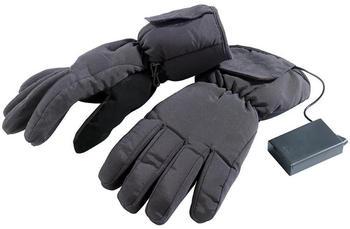 infactory beheizbare Handschuhe schwarz (NC8214)