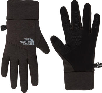 The North Face Women Etip Hardface tnf black/heather