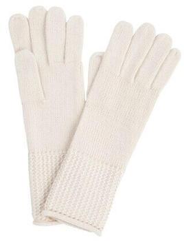 Comma Handschuhe (8T.009.96.2830.8082) beige
