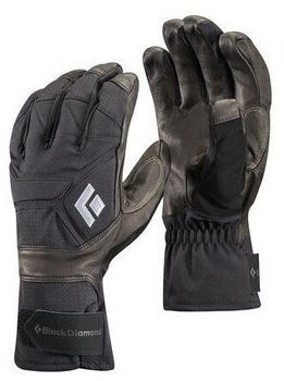 Black Diamond Punisher Gloves