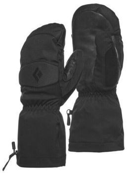 Black Diamond Recon Gloves black