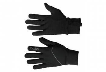 Odlo Intensity Safety Light L black
