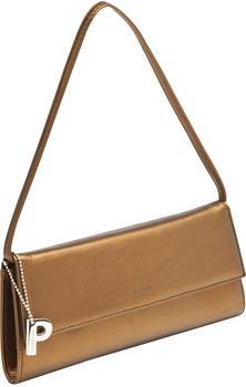 picard-auguri-clutch-bronze-4022
