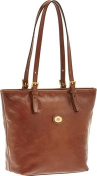 the-bridge-story-donna-tote-bag-brown-4901501