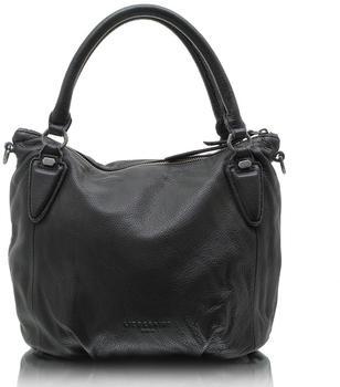 Liebeskind Gina 7 Vintage black