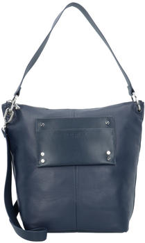 Liebeskind Leisure Group Hobo M navy blue (T1.806.94.3853)