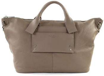 liebeskind-leisure-group-satchel-l-cold-grey-t1806943881