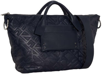 liebeskind-embossed-logo-satchel-l-navy-blue-t1806943882