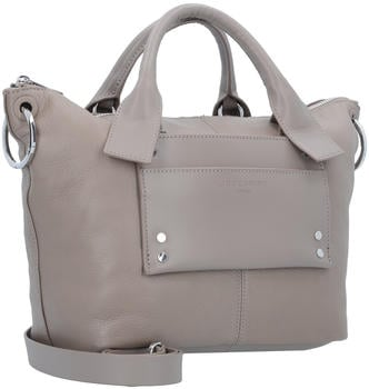 liebeskind-leisure-group-satchel-m-cold-grey-t1806943890