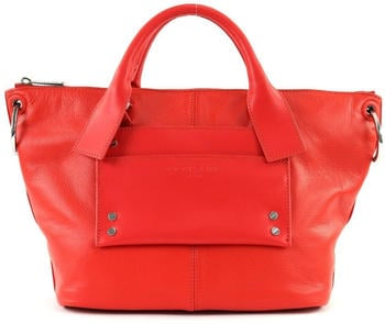 liebeskind-leisure-group-satchel-m-liebeskind-red-t1806943890