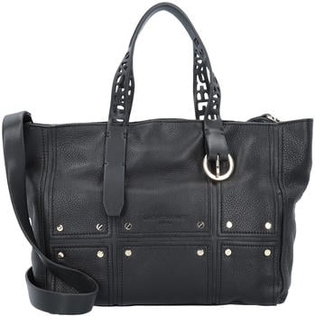 Liebeskind Mix N`Patch Pepple Tote M black (T1.807.94.2165)