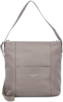 liebeskind-vintage-untumbled-just-love-hobo-m-cold-grey-t1807948718