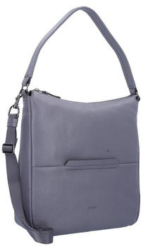 bree-faro-5-excalibur-purple
