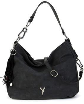 suri-frey-romy-hobo-bag-no2-11587-black