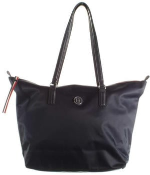 Tommy Hilfiger Poppy Tote corporate (AW0AW04302-413)