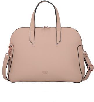 titan-bags-titan-barbara-pure-business-bag-383805-rose