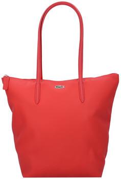 lacoste-l1212-concept-vertikale-tote-bag-nf1890po-high-risk-red