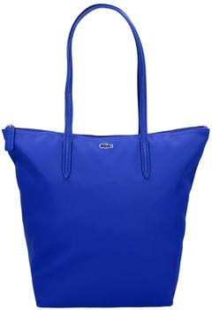 lacoste-l1212-concept-vertikale-tote-bag-nf1890po-blue