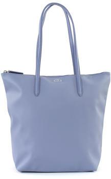 lacoste-l1212-concept-vertikale-tote-bag-nf1890po-stonewash