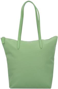 lacoste-l1212-concept-vertikale-tote-bag-nf1890po-green