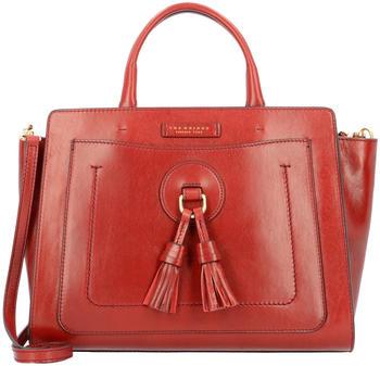 the-bridge-two-handle-bag-santacroce-red-currant-04331801