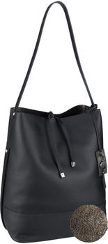 picard-eclectic-4898-black