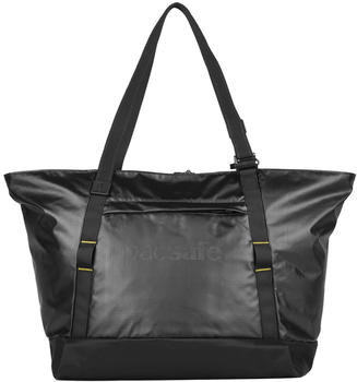 pacsafe-dry-lite-30l-tote-black