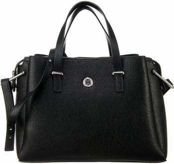 tommy-hilfiger-th-core-satchel-black