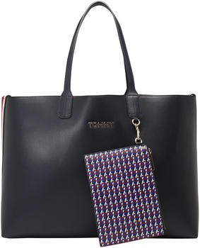 tommy-hilfiger-icon-logo-tote-bag-sky-captain-aw0aw07428