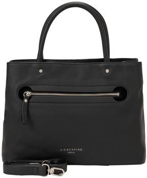 liebeskind-berlin-liebeskind-mini-daily-2-satchel-m-black-t19079421489999