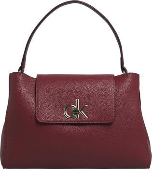 calvin-klein-re-lock-top-handle-satchel-barn-red-k60k605607b-xcl