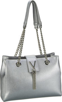 valentino-divina-mini-shopping-argento-silber-vbs1r406g-040