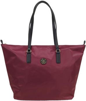 tommy-hilfiger-solid-colour-tote-bag-cabernet