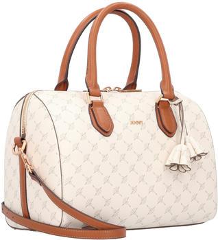 joop-cortina-aurora-handbag-offwhite