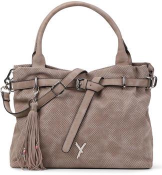 suri-frey-romy-handbag-11595-beige