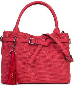 suri-frey-romy-handbag-11595-red