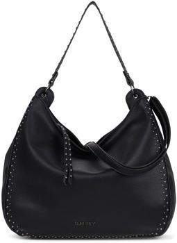 suri-frey-karny-no-2-hobo-bag-black