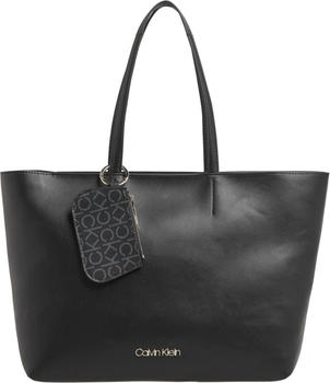 calvin-klein-ck-must-medium-shopper-black-k60k605870