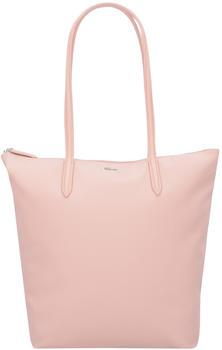 lacoste-l1212-concept-vertikale-tote-bag-nf1890po-rose-cloud
