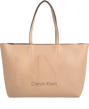 Calvin Klein CK Must PSP20 Medium Shopper (K60K606181-GE1)