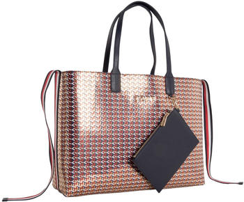 tommy-hilfiger-iconic-tote-bag-aw0aw07425-metallic-monogram