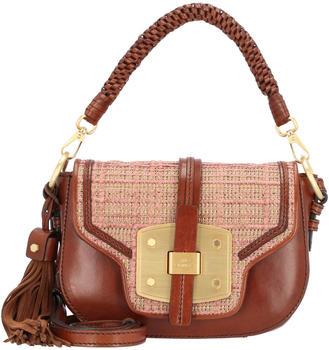 the-bridge-lambertesca-handbag-0418098j-14-brown